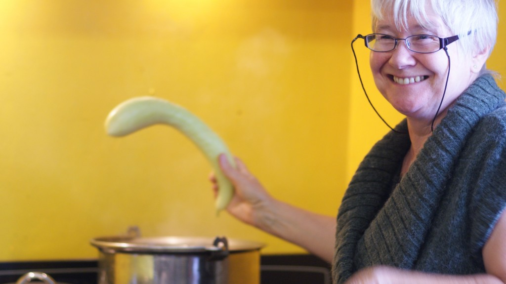 cooking-in-cohousing